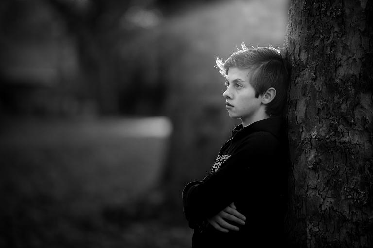 kinderfotografie, portrait